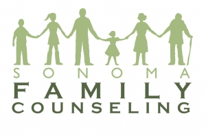 Sonoma Family Counseling